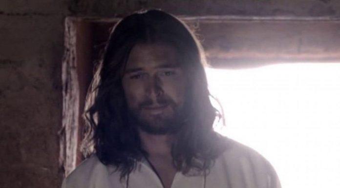 Ljubav prema Isusu