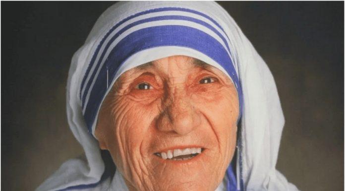 Zašto je Majka Tereza odbila moliti za filozofa koji joj je prišao?