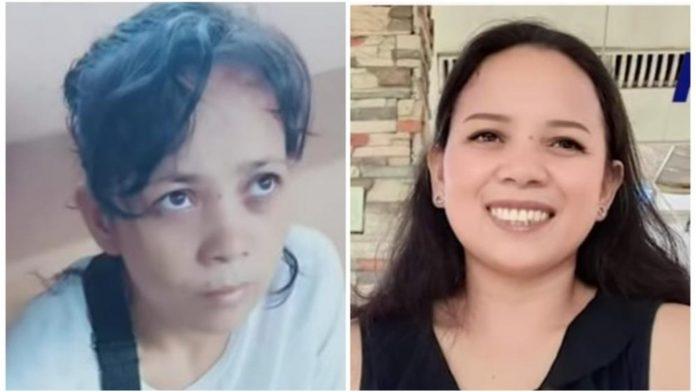 Samohrana majka četvero djece umrla čekajući autobus