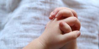 Moliti s vjerom