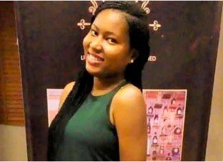 Mlada Nigerijka (22) silovana i ubijena u crkvi u kojoj je učila