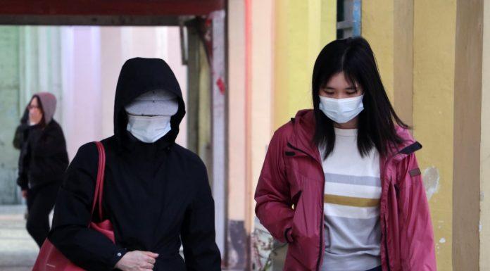 Peking će ponovno zatvoriti sve škole i sveučilišta zbog koronavirusa