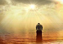 Pokajanje koje vodi u život