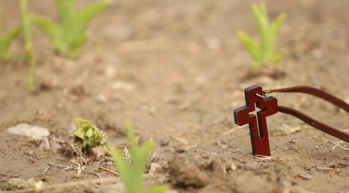 Pomireni s Bogom