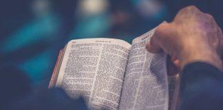 Najtužniji psalam u Bibliji