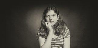 Kako sotona utječe na naše razmišljanje?