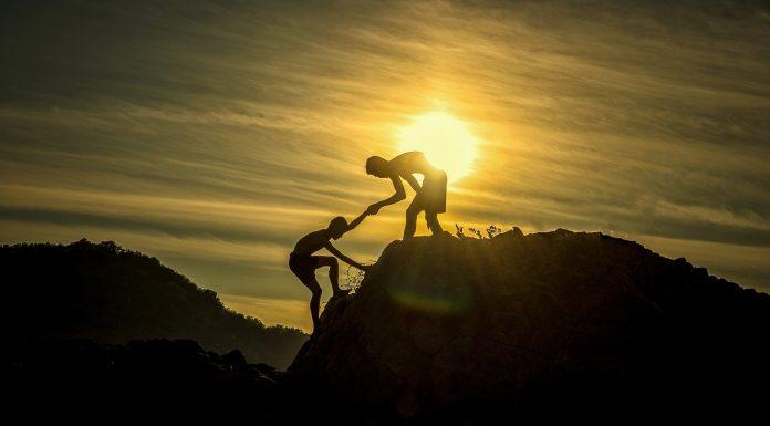 Bog za svoju djecu želi drugačiji vid uspjeha