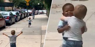 Nitko nije rođen kao rasist