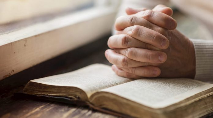Đavao želi da ne znate ove biblijske stihove
