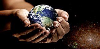 Naša budućnost je u najboljim rukama