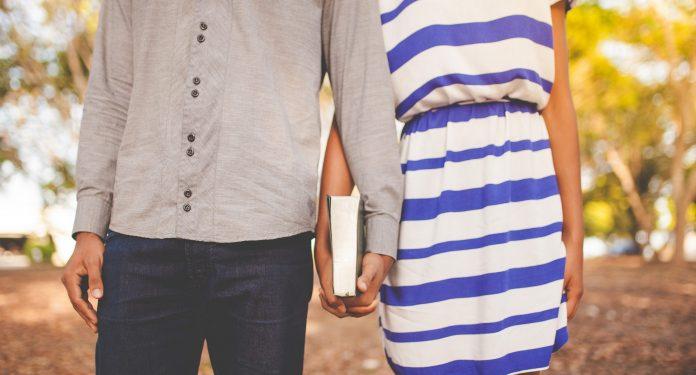 Je li u redu da bračni par nema dijete?