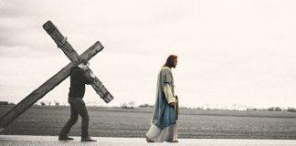 Zašto se isplati slijediti Isusa?