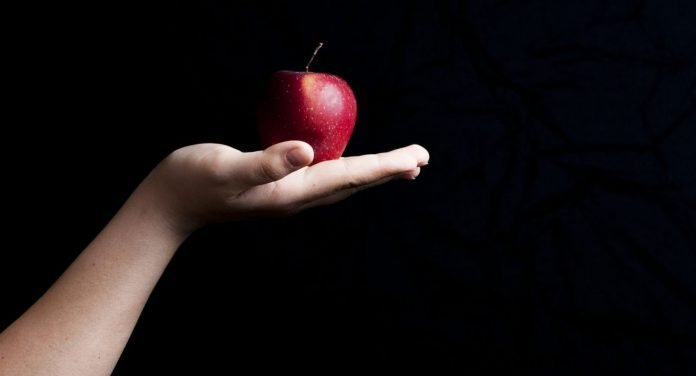 Koja je razlika između iskušenja i grijeha?