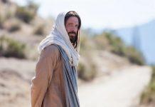 Je li Isus Krist jedini put do Boga?