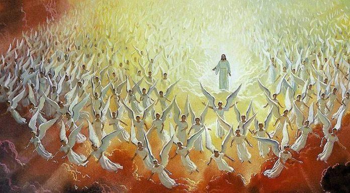 Što trebamo znati o Isusovom drugom dolasku?