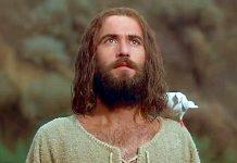 Je li Isus Krist bio kršćanin?