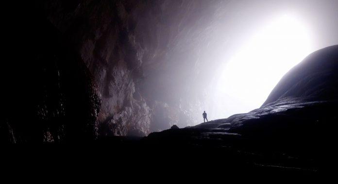 Ne postoji toliko duboka jama iz koje te Bog ne može izvući