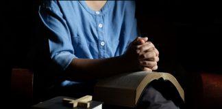 Koji je ključ za djelotvornu molitvu?
