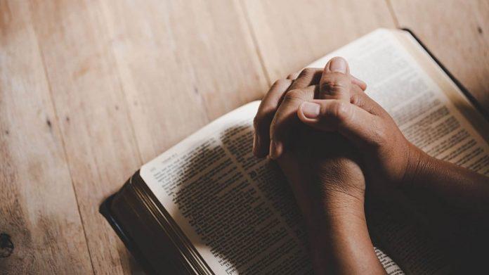 Zašto trebamo vjerovati Bogu?