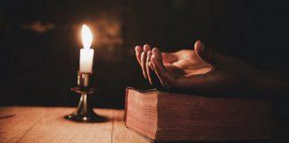 Zašto trebamo vjerovati da Bog uslišava naše molitve?