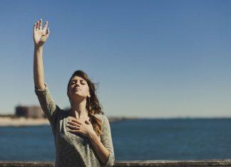 Kako možemo ojačati našu vjeru?