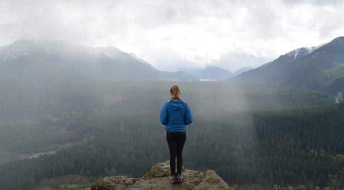 Zašto je važno biti poslušan Bogu?