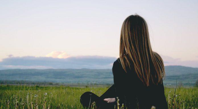 Život bez grijeha: Svijet u kojem više nećete moći griješiti