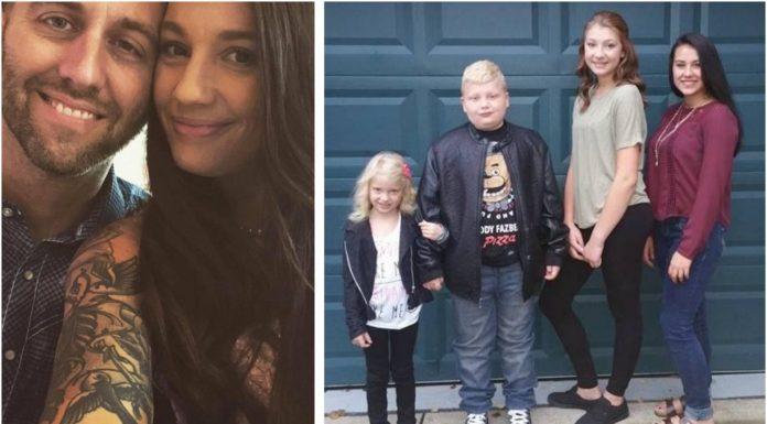 Majka četvero djece poginula u nesreći