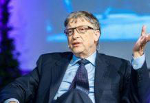 Bill Gates: Lijekovi i cjepivo za koronavirus trebaju biti dostupni svima