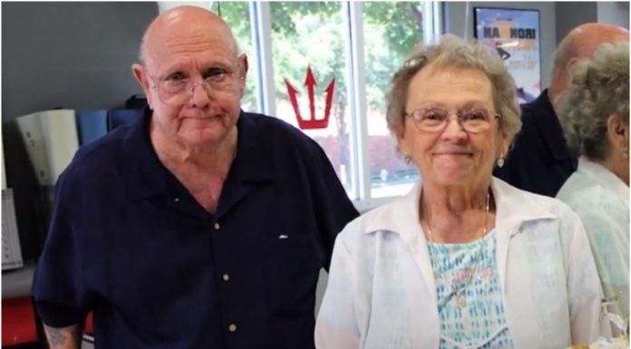 Držali su se za ruke: Nakon 53 godine braka, umrli su od koronavirusa