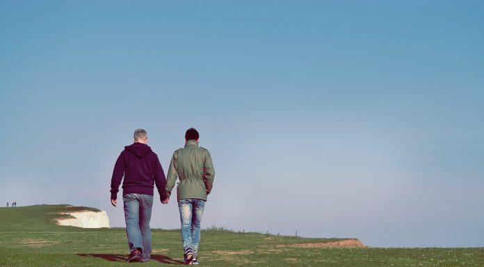 Crna Gora usvojila zakon o istospolnom partnerstvu