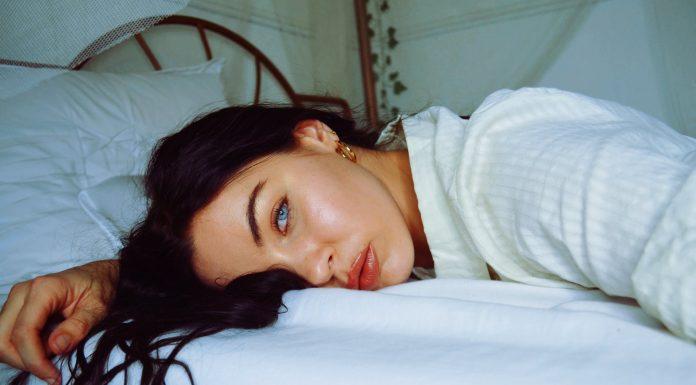 Grijesi žene: 10 grijeha s kojima se žene najčešće suočavaju