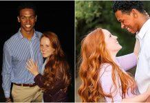 Nisu napunili ni 20 godina, a već su stupili u brak