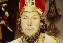 Herod Veliki