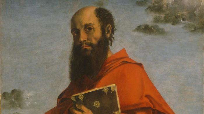 Kako je apostol Pavao preminuo
