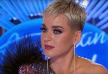 Katy Perry: Vjera u Boga me je spasila od samoubojstva