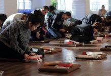 Kina namjerava oduzimati djecu kršćanskim roditeljima