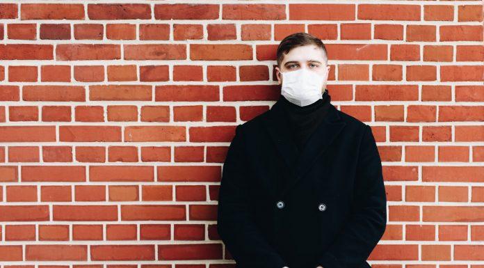 Maske za lice zašto ih trebate nositi