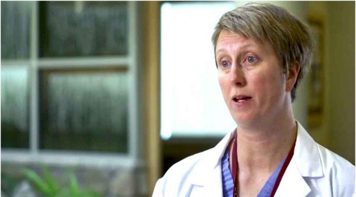 Liječnici ostali u čudu kada je pastor oživio nakon što je bio mrtav 12 minuta