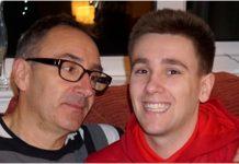 Otac upozorava roditelje nakon što mu je sin umro od igranja video igara