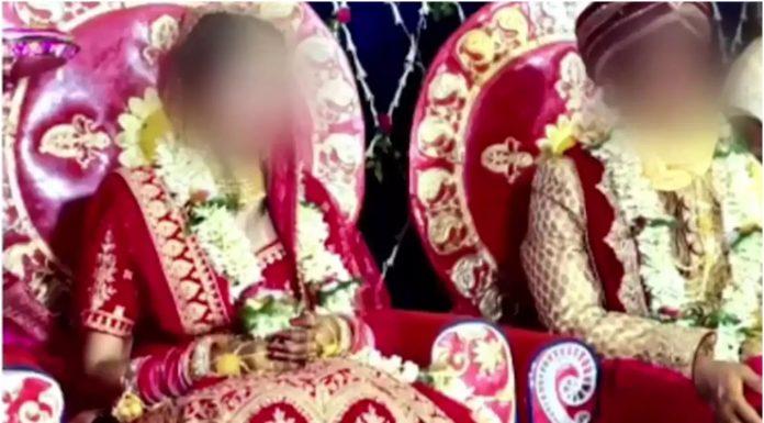 Na svom vjenčanju je zarazio više od 100 gostiju, ubrzo je preminuo