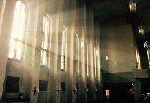 Južna Afrika: Napadači upali u Evanđeosku crkvu i ubili petero ljudi