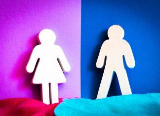 Nizozemska briše spol s osobnih iskaznica