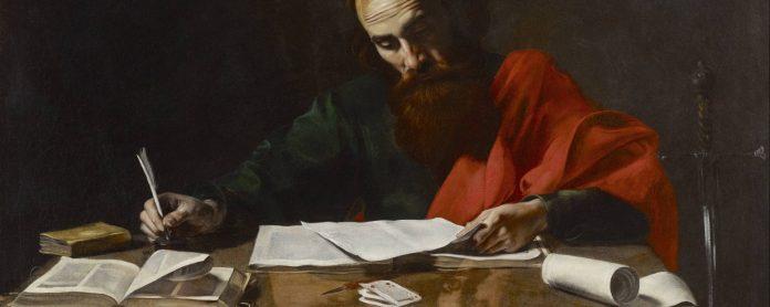 Apostol Pavao