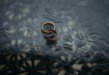 Kako obnoviti povjerenje u braku