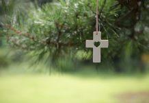 Razmjena na križu
