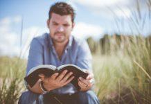 Biblijski stihovi za smirenje: Ovih sedam će vas umiriti