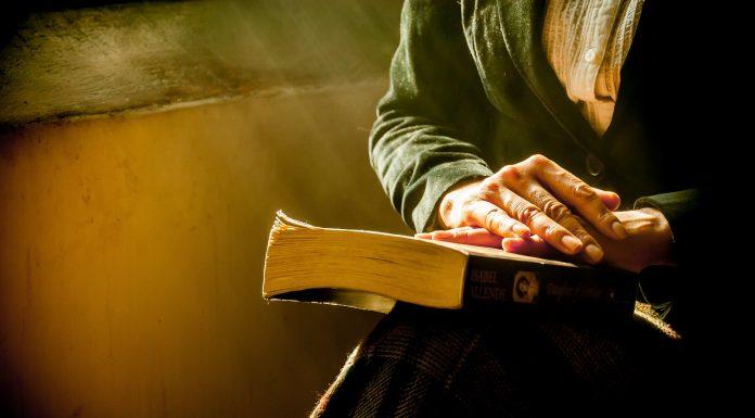Koliko je stara Biblija