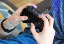 Dječak (15) dobio moždani udar jer je stalno igrao videoigre