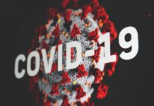 Svjetska zdravstvena organizacija: Epidemija koronavirusa se pogoršava